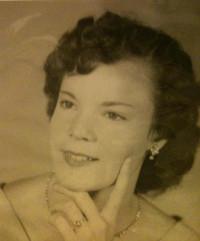 Glenda Sue Talley  January 19 1938  April 20 2020 (age 82)