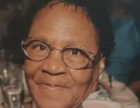 Grace Taylor  July 12 1925  April 17 2020 (age 94)