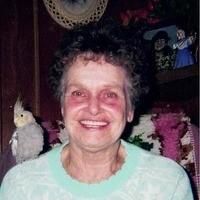 Jamaine Elaine Wallace  March 15 1940  April 13 2020