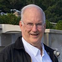 James Winder Laird  July 4 1946  April 3 2020 (age 73)