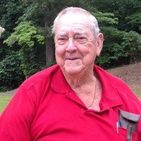 Jimmie Neil Johnson  May 2 1939  April 21 2020
