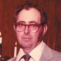 Joe Adren Glidewell  January 13 1944  April 20 2020