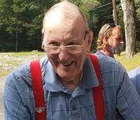 John C Butler  June 10 1930  April 19 2020 (age 89)