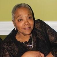 Judy Elizabeth Denise Quarles  June 21 1957  April 19 2020