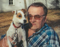 Kenneth Eugene Koerselman  August 20 1941  April 20 2020