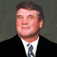 Kevin Lee Dale  April 06 1959  April 20 2020