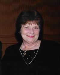 Lestina Kalali  May 4 1943  April 15 2020 (age 76)