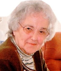 Mahala Grace Bonnie Hendricks Hensley  December 5 1927  April 19 2020 (age 92)