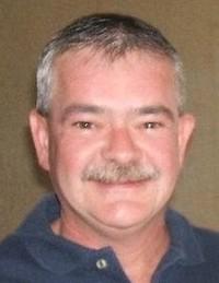 Mark A Thompson  August 3 1961  April 18 2020 (age 58)