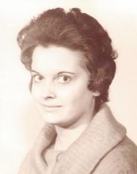 Martha J Marty Miller  November 4 1947  April 20 2020 (age 72)