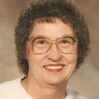 Martha Wilbanks Perry  October 22 1931  April 20 2020