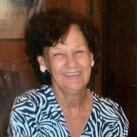 Mary Jane Smith  September 22 1944  April 18 2020