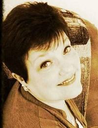Melinda Lee Willis Lane  August 5 1959  April 21 2020 (age 60)