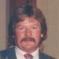 Michael Charles Carr  March 27 1952  April 19 2020
