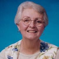 Nevelyn Evans Edwards  February 07 1939  March 18 2020