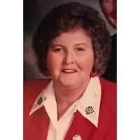 Norma Lee Brittingham  April 09 1934  March 31 2020