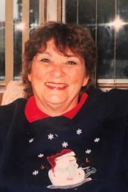 Pamela Sue Callahan Setser  August 22 1947  April 19 2020 (age 72)