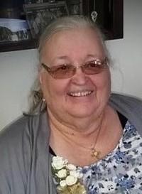 Patricia Berda Ruth Bohlmeyer Creek  August 18 1951  April 20 2020 (age 68)
