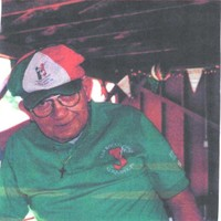 Phillip J Conti  February 16 1937  April 19 2020 (age 83)