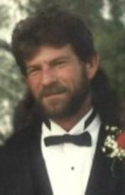 Robert Bob Kelvin