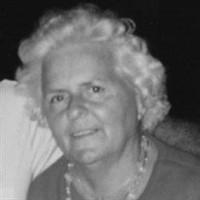 Rose E Remick  July 23 1929  April 18 2020