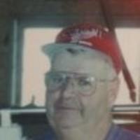 Roy Junior Clark  September 02 1939  March 26 2020