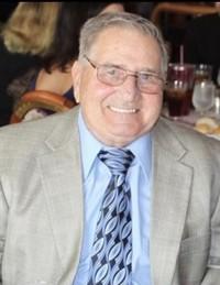 Salvatore Anthony Kahl Sr  June 4 1934  April 19 2020 (age 85)