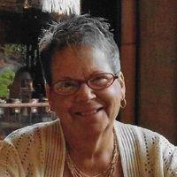 Susan Vahama of Ishpeming Michigan  March 7 1949  April 4 2020
