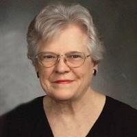 Velma Lois Spillman  December 13 1930  April 21 2020