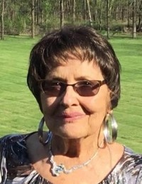 Violet Orma Wellsand Rody  April 29 1942  April 20 2020 (age 77)