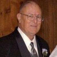 William Norris Justice Jr  July 03 1938  April 10 2020