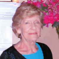 Anne C McCarthy  February 19 1937  April 18 2020