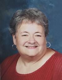 Barbara Babs Beam  June 3 1952  April 22 2020 (age 67)