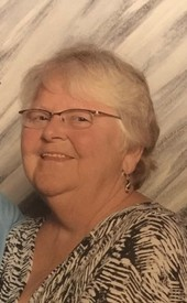 Barbara J Sites Chubbuck  May 11 1947  April 17 2020 (age 72)