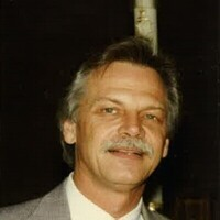 Brady Duval Daigle  December 15 1951  April 2 2020