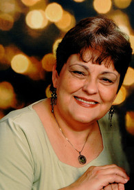 Brenda Joyce Cavill  January 17 1949  April 21 2020 (age 71)