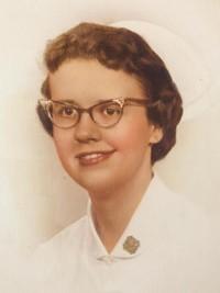 Carole E Bray  November 3 1938  April 20 2020 (age 81)
