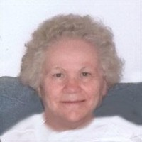 Charlene E Schrimpf  May 15 1940  April 21 2020
