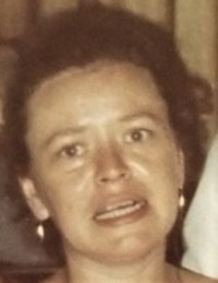 Corina Bonnett  December 19 1953