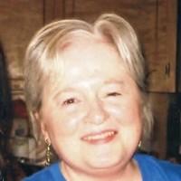 Desiree Desi Higginbotham  August 08 1953  April 03 2020