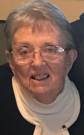 Diane  Newman Cote  November 11 1938  April 17 2020 (age 81)