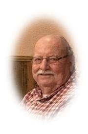 Donald Guy Sr  August 12 1939  April 22 2020 (age 80)