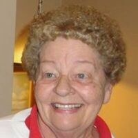 Donna J Means  May 06 1931  April 20 2020