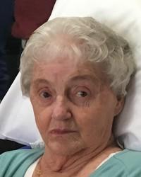 Donna Marie Chakan Okopal  September 8 1938  April 21 2020 (age 81)