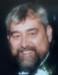 E Reid Powell  October 31 1948  April 21 2020 (age 71)