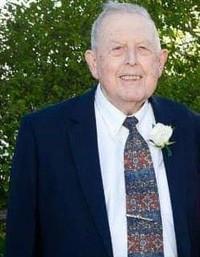 Edward James Goodman Jr  October 29 1928  April 22 2020 (age 91)