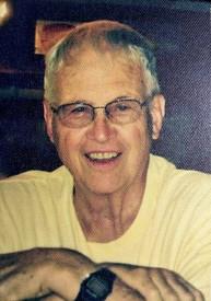 Harold Ralph Jones  July 30 1935  April 22 2020 (age 84)