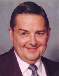 Henry  Hank Dezelan  July 17 1933  April 20 2020 (age 86)