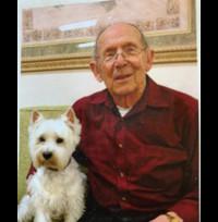 Herbert Herb S Rand  April 27 1931  April 21 2020 (age 88)