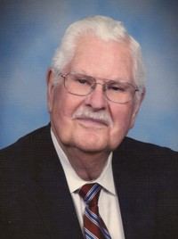 Howard Ray Wooten  February 2 1929  April 21 2020 (age 91)